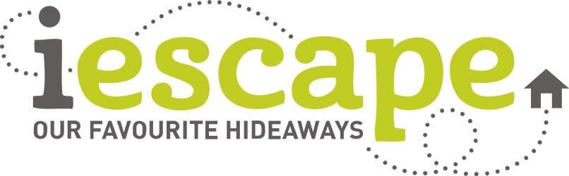 iescape logo